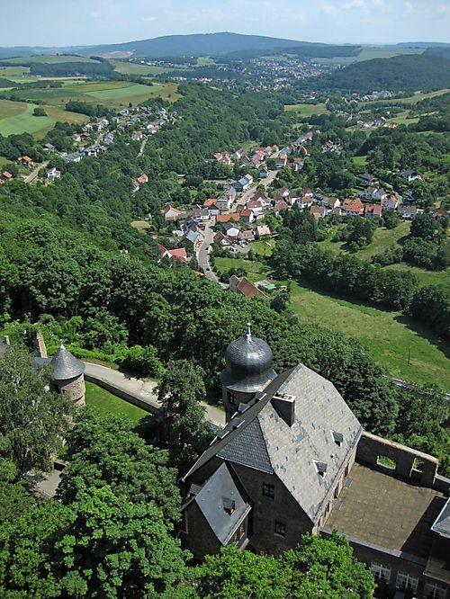 Lichtenberg1