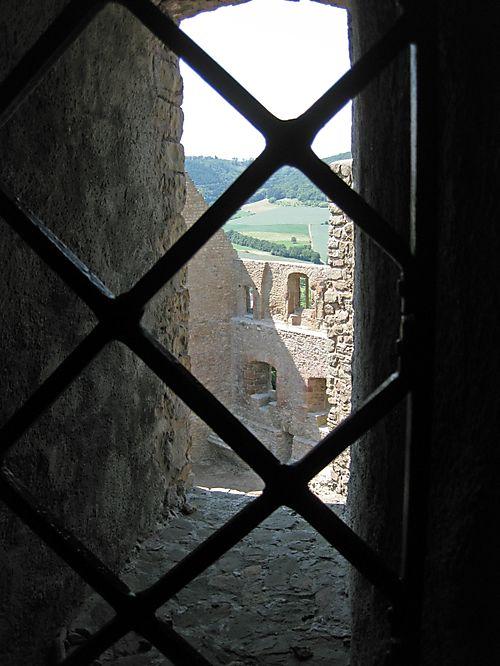 Lichtenburg3
