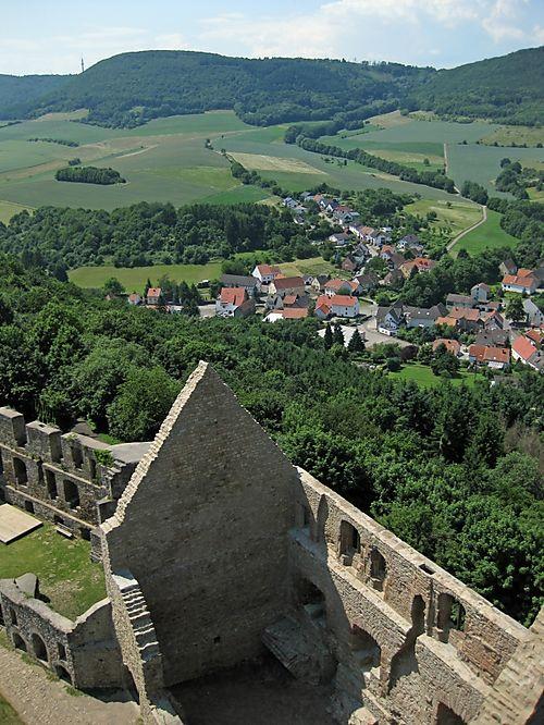 Lichtenburg4