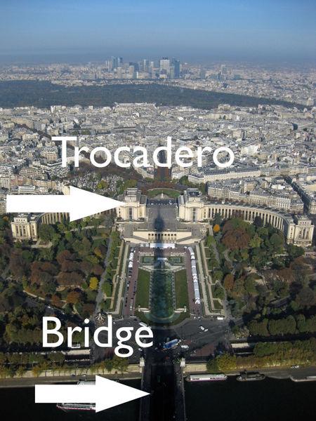 Paris1 copy