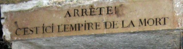 Paris40