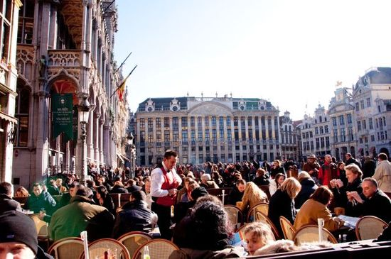 Brussels6