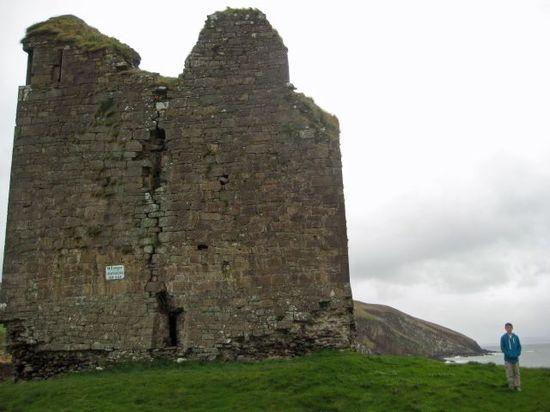 Castleminard1