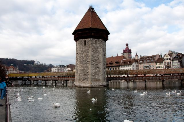 Lucerne2
