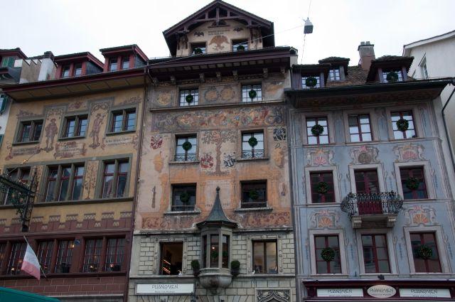 Lucerne23