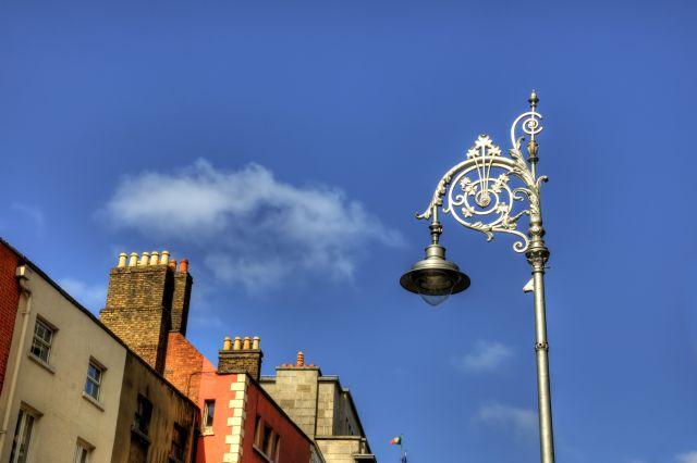 Dublin8