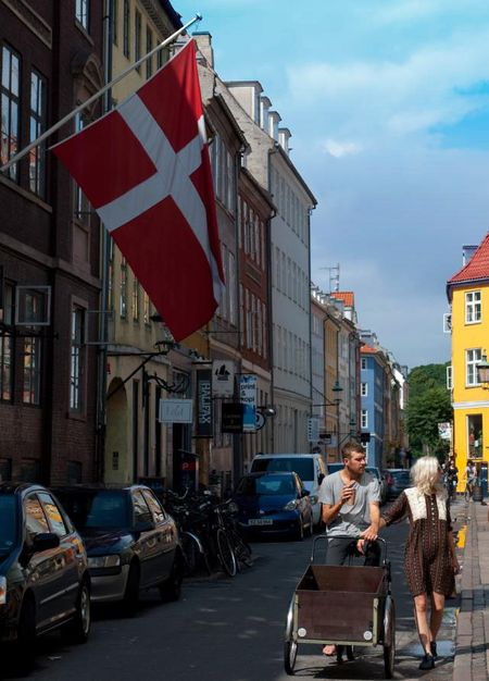 Copenhagen19 copy