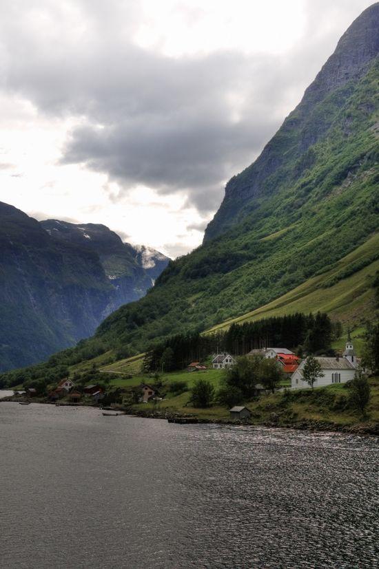 Norway4