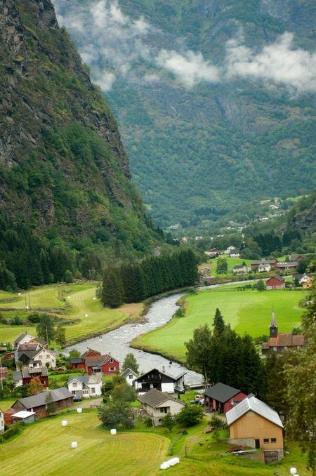 Norway81