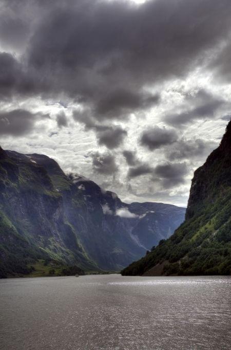 Norway8