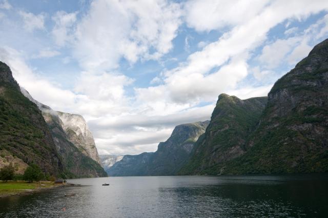 Norway63