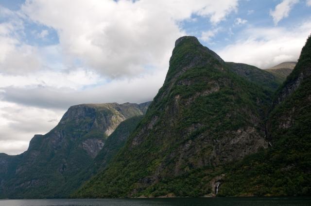 Norway61