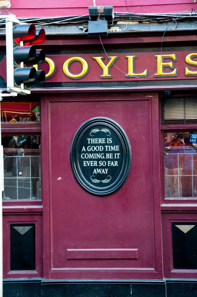 Dublin4