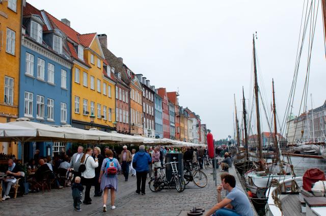 Copenhagen9