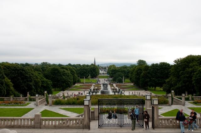 Oslo-25