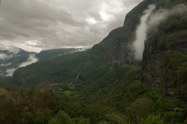 Norway83