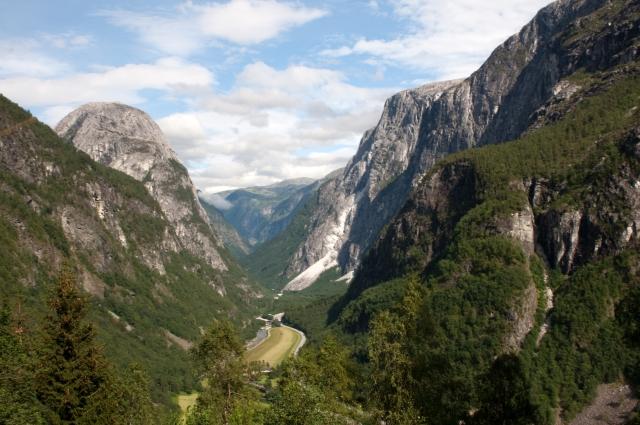 Norway62