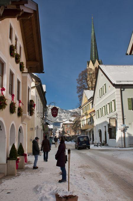 Garmisch1