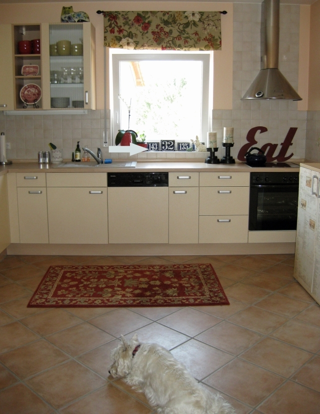Kitchen_copy